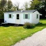 Camping d'Ys : location mobil home finistere sud camping douarnenez